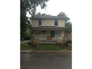 941 N Gray St Indianapolis IN, 46201