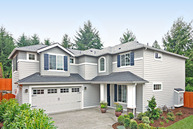 The Hansbury Edmonds WA, 98026