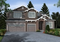 The Valmont Bothell WA, 98021