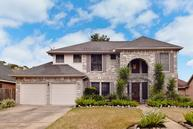 263 Old Spring Ln Houston TX, 77015