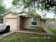 5534 Ambern Dr Houston TX, 77053
