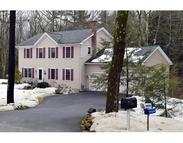 257 Tom Swamp Rd Petersham MA, 01366