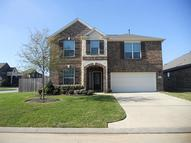 9226 Monarch Mist Ln Houston TX, 77070