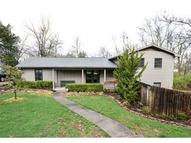209 North Olive Avenue Fayetteville AR, 72701