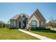 1009 Blustery Court Flower Mound TX, 75028