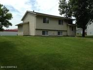 330 Pylor Place Owatonna MN, 55060