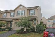 6341 Antilles Court Mechanicsburg PA, 17050