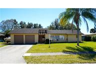 4054 The Fenway Mulberry FL, 33860