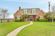 1804 W Westhill Drive Cleburne TX, 76033