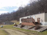 S1677 Hughes Rd Westby WI, 54667