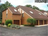 4675 Mayfield Rd Unit: C South Euclid OH, 44121