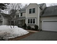 14 Russell St #14 Watertown MA, 02472
