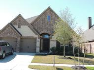 26319 Mercy Moss Ln Richmond TX, 77406