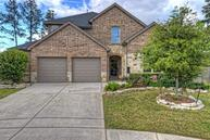 8202 Horsetail Ct Conroe TX, 77385