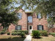 7414 Rosepath Ln #Txa0455 Richmond TX, 77407