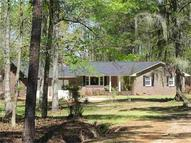 511 Lewis Lane Pamplico SC, 29583