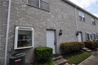 7595 Cambridge St #7595 Houston TX, 77054