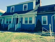 250 North Broadway Sleepy Hollow NY, 10591