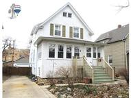 404 South 2nd Avenue Maywood IL, 60153