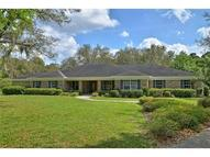 720 Calico  Ct Winter Springs FL, 32708