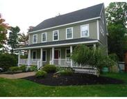 107 Court St East Brookfield MA, 01515
