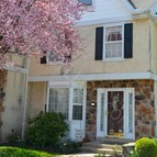1603 Coventry Pointe Pottstown PA, 19465