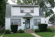 3817 W 85th Place Chicago IL, 60652