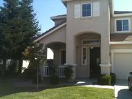 1596 Queensland Avenue Manteca CA, 95336