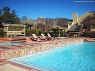 Marthas Vineyard Apartments Austin TX, 78729