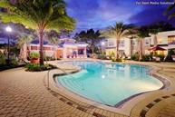 Colonial Grand at Lake Mary Apartments Lake Mary FL, 32746