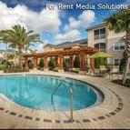 Colonial Grand at Randal Lakes Apartments Orlando FL, 32832