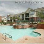 The Retreat at Fox Hollow Apartments Lakewood CO, 80227
