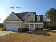 242 Lot 8 West Craftsman Way Hampstead NC, 28443