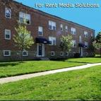 Falls Court Apartments Baltimore MD, 21211