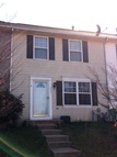 2321 Bluegrass Heights Ct Rosedale MD, 21237