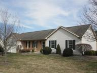 1655 Willow Drive Forks Township PA, 18040