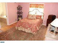10 Ross Fording Rd Christiana PA, 17509
