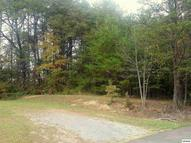 Lot 26 Valley Woods Dr Sevierville TN, 37862