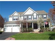 3546 Knerr Drive Macungie PA, 18062