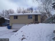 2088 3rd Street N North Saint Paul MN, 55109