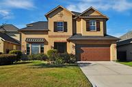 11210 Castille Ln Houston TX, 77082