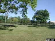 Lot 12 W Camping Area Road Dover PA, 17315