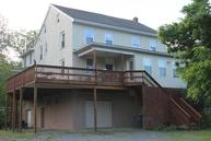 1 Fort Zellers Newmanstown PA, 17073
