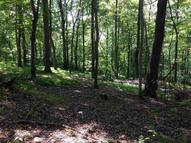 Lot 46 Dale Drive Fawn Grove PA, 17321