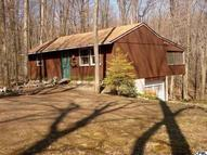 18994 Little Valley Road Saxton PA, 16678