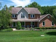 786 Heck Hill Road Lewisberry PA, 17339