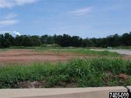 Lot 302 Chestnut Valley Mount Wolf PA, 17347