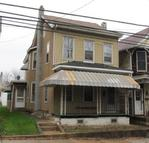 49 S Berne St. Schuylkill Haven PA, 17972