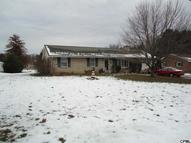 10 E Countryside Drive Boiling Springs PA, 17007