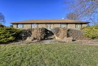 3613 Clear Stream Drive Mountville PA, 17554